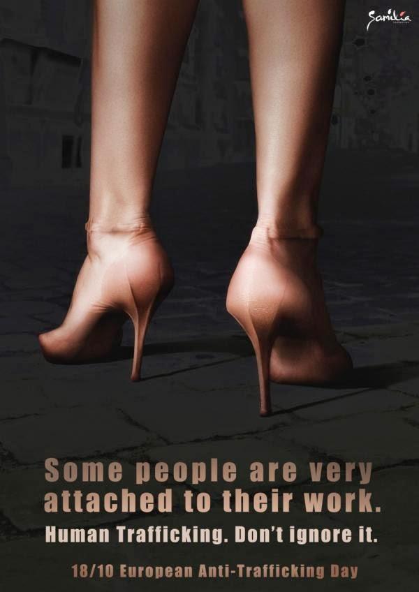 waarom blijven ze werken als prostituee