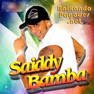 Saiddy Bamba Ao vivo em Nazare-Ba,baixar músicas grátis,baixar cd completo,baixaki músicas grátis,baixar cd de saiddy bamba,saiddy bamba,ouvir músicas,ouvir pagodes,saiddy bamba músicas,os melhores pagodes,baixar cd completo de pagode,baixar pagodes grátis,baixar pagodes,baixar pagode atual