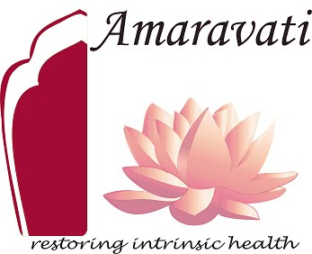 Amaravati Fragrance Notes