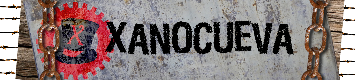 La Xanocueva