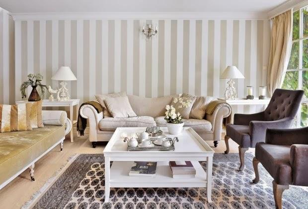 Stunning Soggiorno Stile Provenzale Gallery - House Design Ideas ...