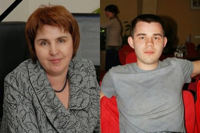погоды Навои умер сын ирины линник протеста дальнобойщиков