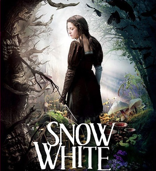 Read Snow White online free