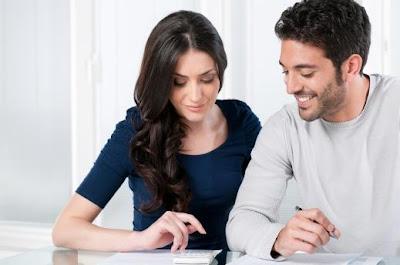 كيف تجذبين انتباه حبيبك وزوجك وتشغلين عقله - الانجذاب والعاطفة - الحب والرومانسية - love and romance