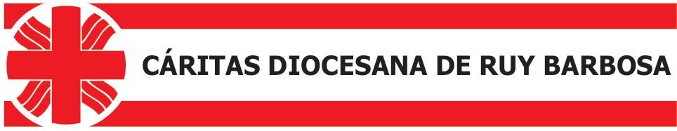 Cáritas Diocesana de Ruy Barbosa