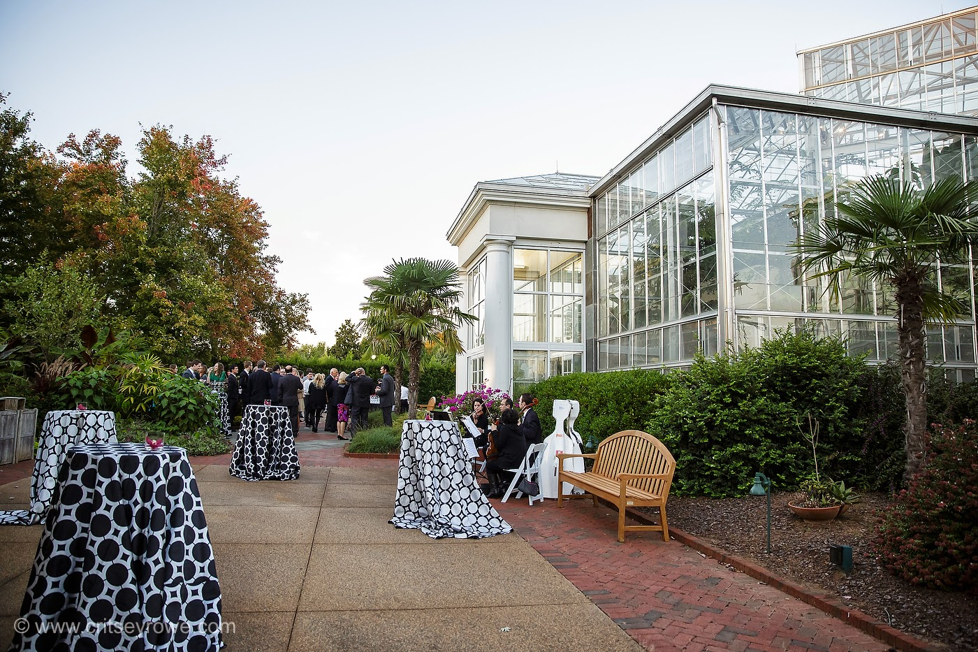 Daniel stowe botanical garden belmont nc wedding venue Daniel stowe botanical garden belmont nc