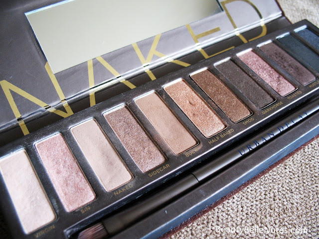 Urban-Decay-Naked-1-Palette–review-photos-swatches-02