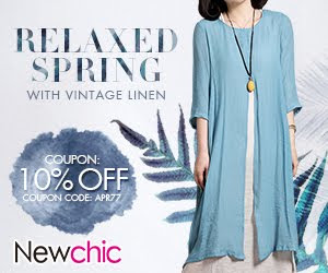 Newchic.com