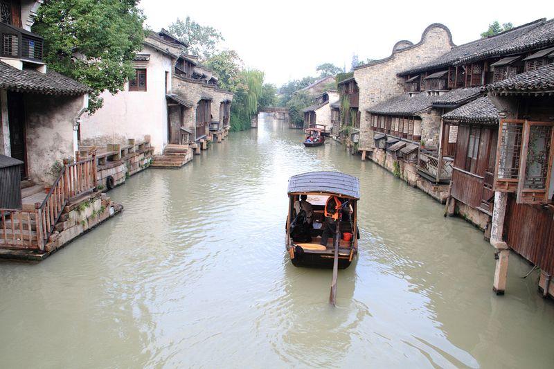 wuzhen-water-town-11