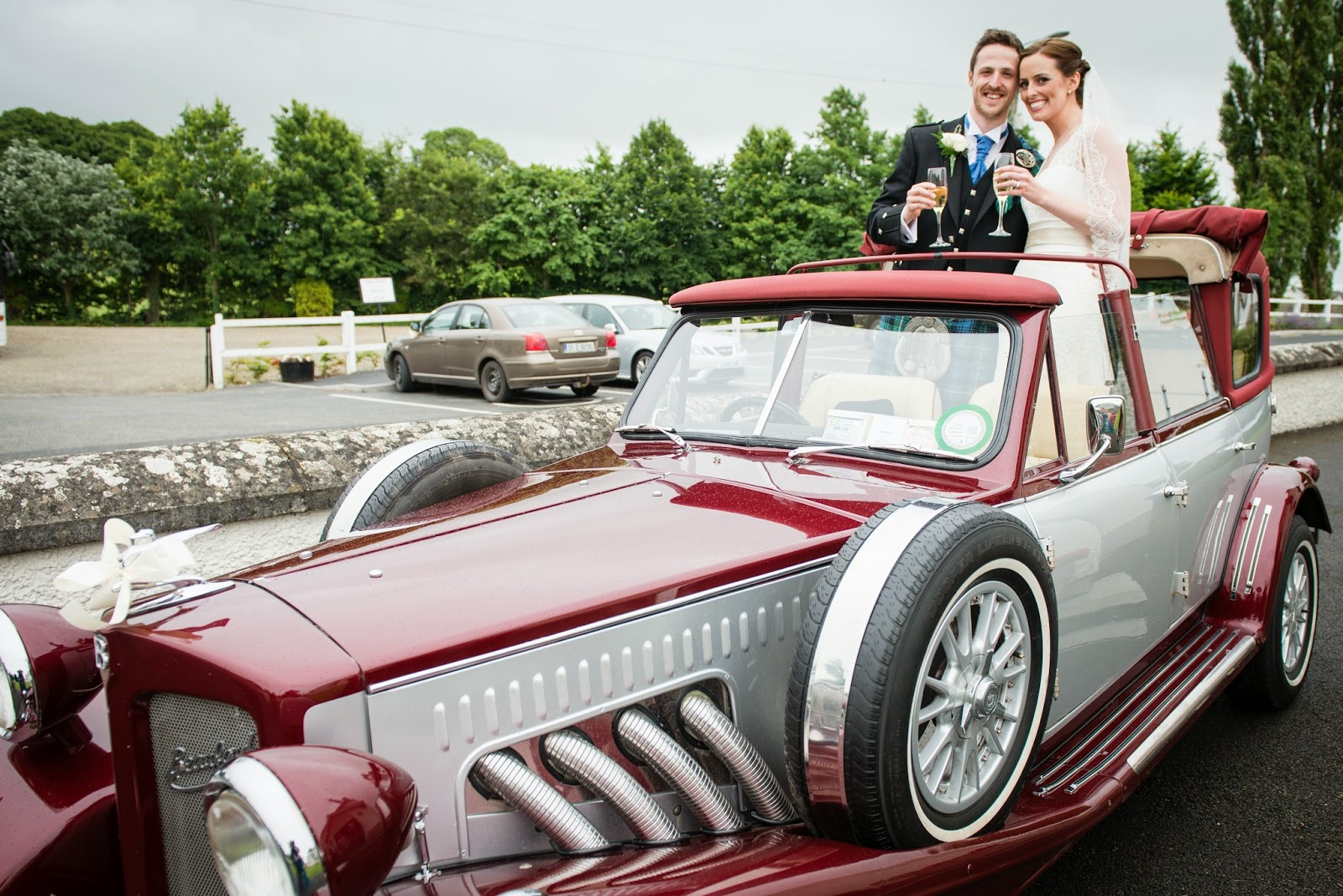 Amazing Birmingham Wedding Cars Ideas - Classic Cars Ideas - boiq.info