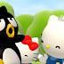 Este mes en Boomerang: Estreno de Las Aventuras de Hello Kitty y Sus Amigos