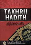 Panduan Takhrij Hadith