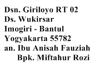 Batik Jogja - Sentra Batik Tulis Giriloyo - Batik Tulis Yogyakarta ...