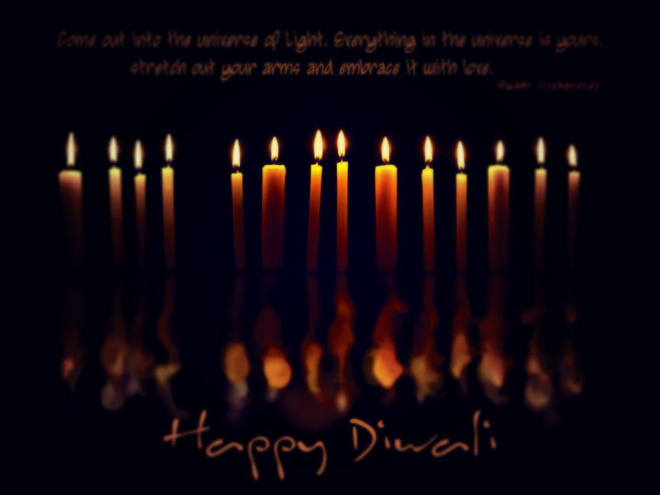 diwali candle wallpapers and - photo #28