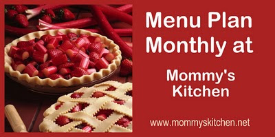 mommy s kitchen recipes from my texas kitchen august monthly