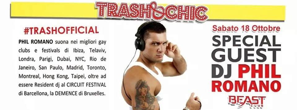 trash+&+chic+venezia
