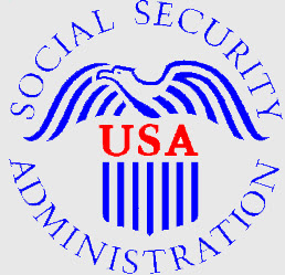 a proposition that the american social security should be privatized The concept of security david a baldwin  drug traffic, epidemics, crime, or social injustice, in addition to the traditional concern with security from external military threats  buzan presents plausible arguments for the empirical proposition that security at the individual level is related to security at the level of the state and.