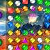 Tải Game Bejeweled 2 game xếp kim cương cực hay full crack