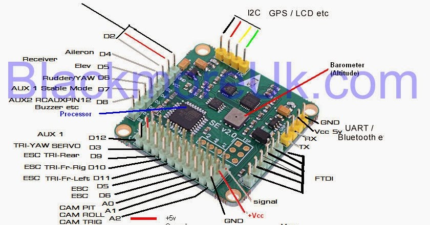 multiwii wiring diagram wiring diagrammultiwii wiring diagram simple wiring diagrams controller wiring diagram multiwii wiring diagram