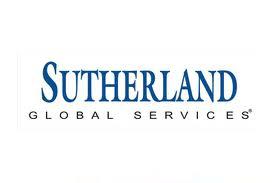Sutherland Job Hiring 2012!