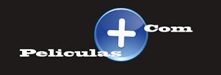 http://www.peliculasmas.com/