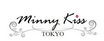 MinnyKiss Online Shop
