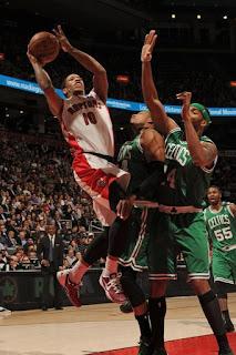 Toronto Raptors, Boston Celtics,KG, kevin garnet, garnett