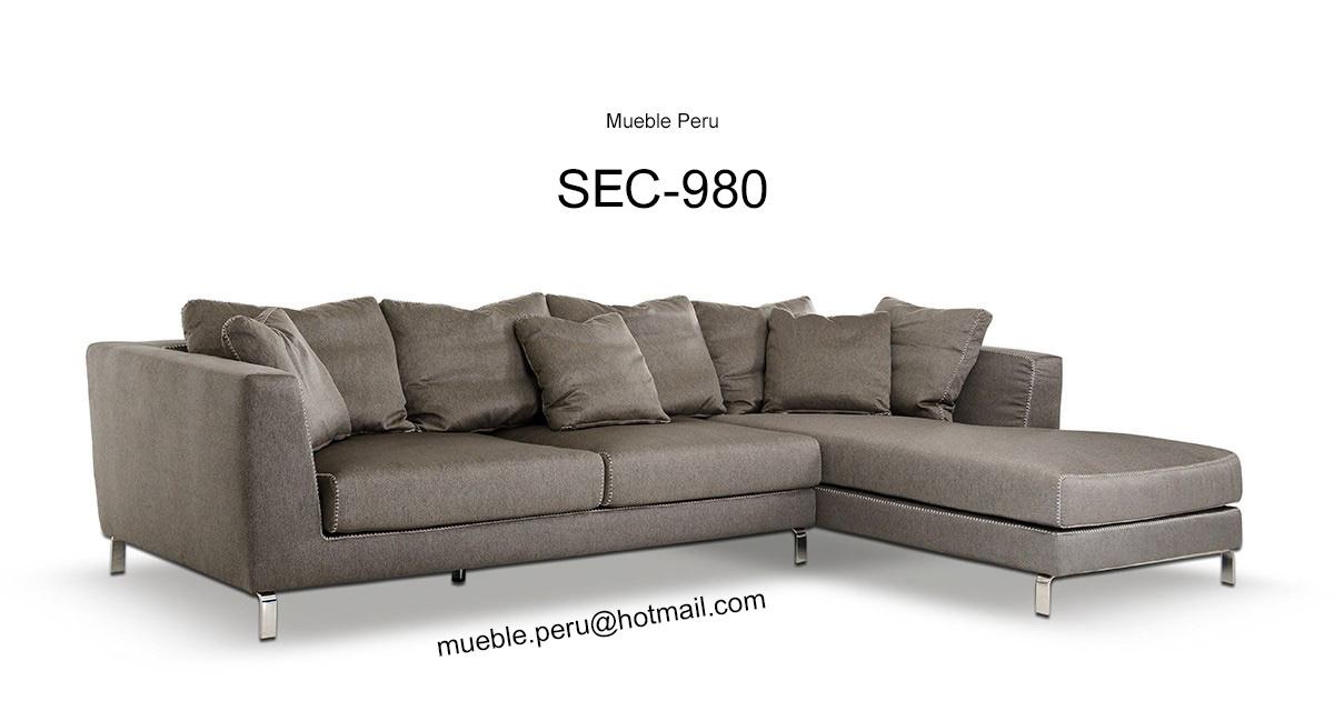 Mueble per muebles de sala exclusivos muebles de sala for Muebles de sala modernos