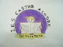 "Club de lectura ""Curuxaina"""