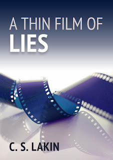 a filmstrip is shown on the cover.