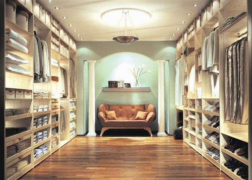 Beautiful Closet eye for design: beautiful closets to play dress-up in