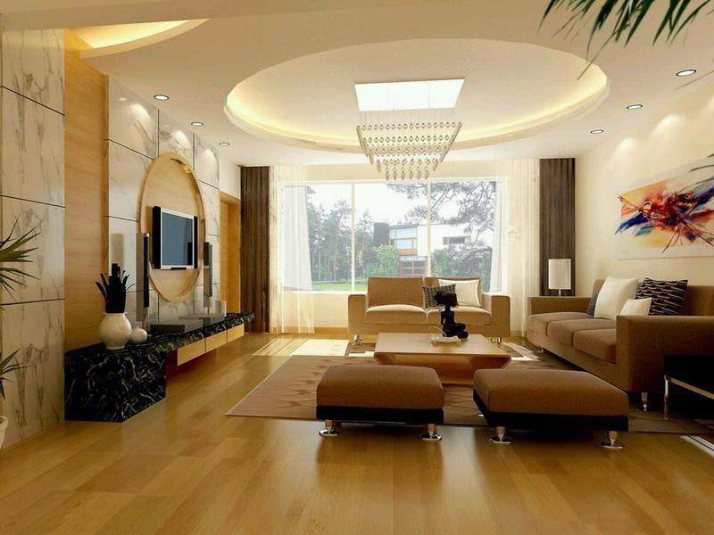 idées décoration maison