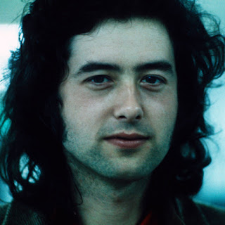 """Jimmy Page"" ""Led Zeppelin"" Yardbirds top 5 five ""top 5"" devil satan occult crowley zoso"