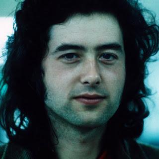 """Jimmy Page"" ""Led Zeppelin"" Yardbirds top 5 five ""top 5"" devil satan occult crowley zoso"