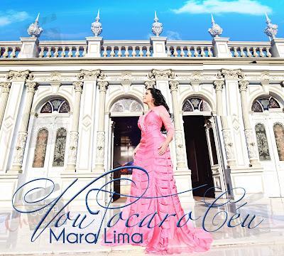 maralima2012 Mara Lima   Vou Tocar O Céu