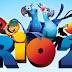 """Saiu a prévia do Filme """"Rio 2 """""""
