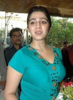 Actress CHARMI KOUR UNSEEN HD FOTOS