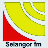 SelangorFM Live Streaming|VoCasts - Listen  Live Radio Watch Free Tv Streaming