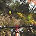Info Seputar Sepeda Game untuk iOS dan Android