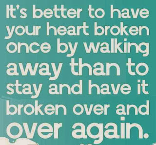 Quotes About Moving On 0124 2