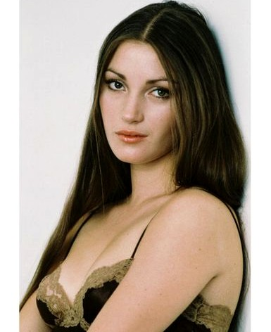 jane_seymour_gallery_1.jpg