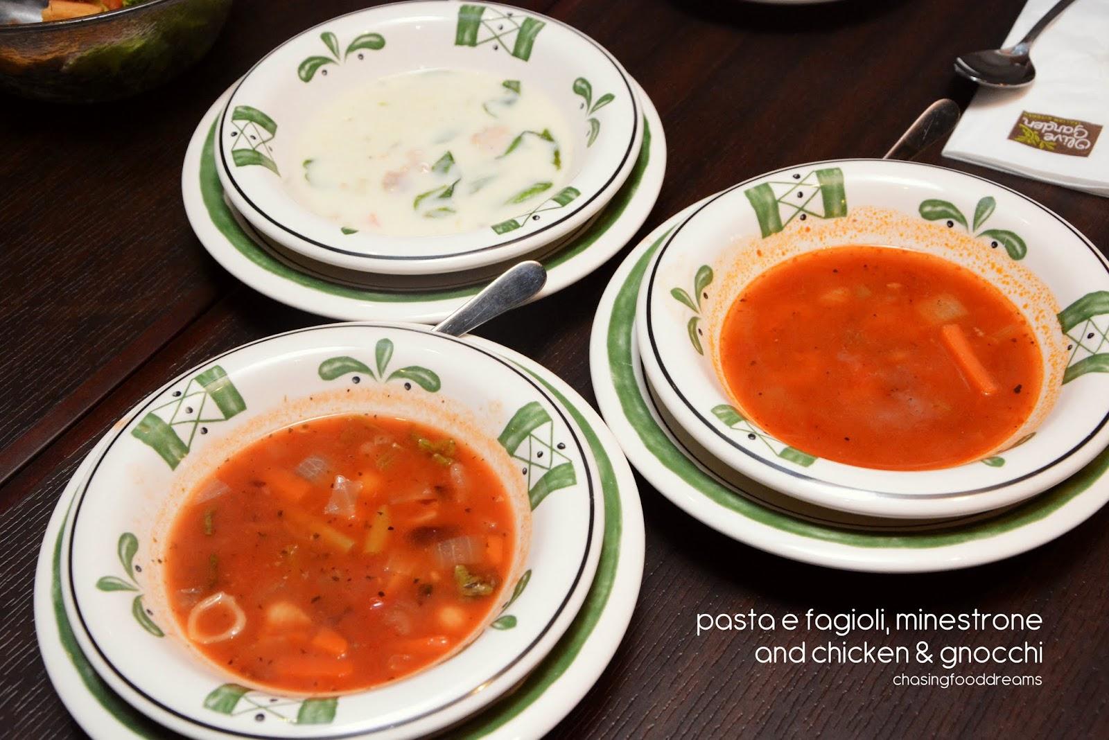 Olive Garden Kitchen Similiar Olive Garden Italian Kitchen Keywords