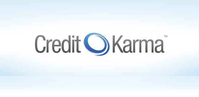 Know your credit rating online in matter of seconds on Android with Credit Karma