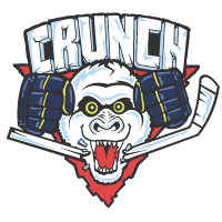 syracuse crunch american hockey league