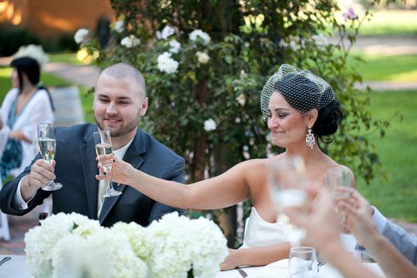 Event Planner Mia Bella Weddings
