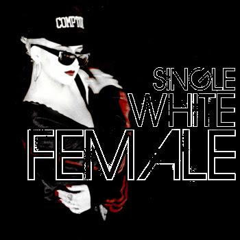 Tairrie B – Single White Female (Unreleased) (1991-1992) (320 kbps)