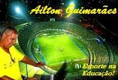 Blog de Ailton Guimarães