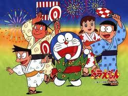 Đôrêmon: Vương Quốc Dưới Lòng Đất Của Nôbita - Doraemon : Vuong Quoc Duoi Long Day Cua Nobita