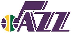 Utah Jazz, New Orleans Jazz