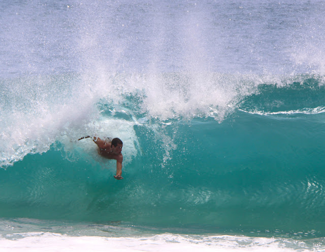 photo de surf 6225